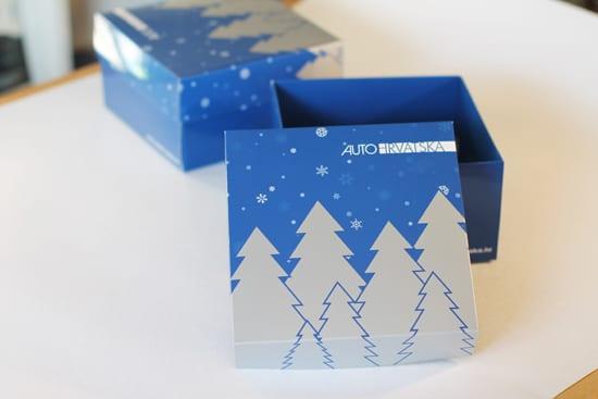 ah_poklon_kutija_4