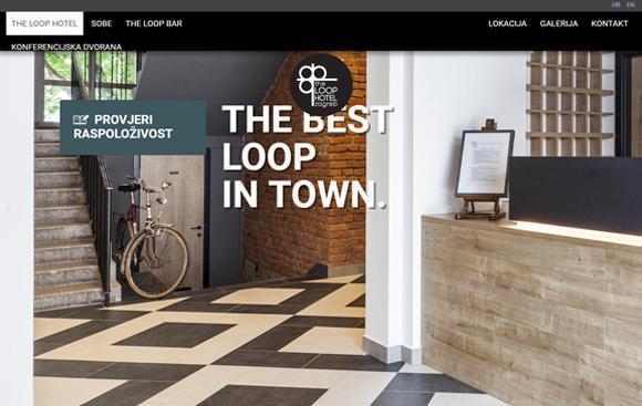 web_dizajn_LOOP_HOTEL_naslovna