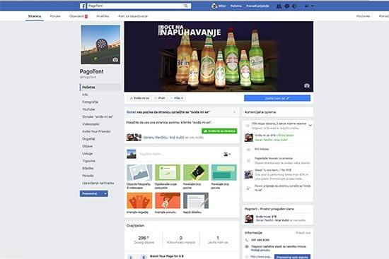 michel_facebook_pagotent_internet_marketing