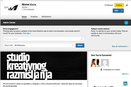 michel_linkedin_internet_marketing