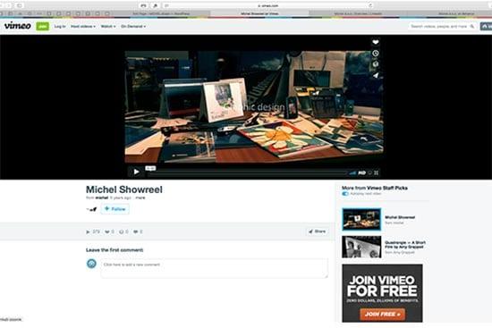 michel_internet_marketing_vimeo