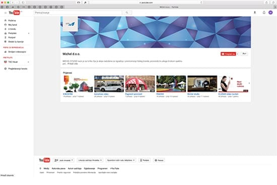 michel_youtube_internet_marketing
