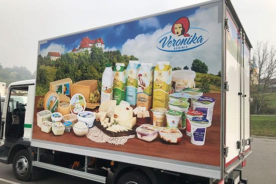 veronika_vanjsko_oglasavanje_3_kamion